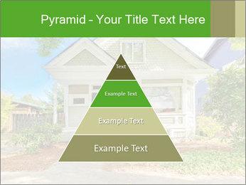 0000073398 PowerPoint Templates - Slide 30