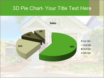 0000073398 PowerPoint Template - Slide 35