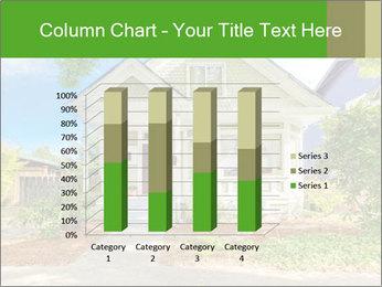 0000073398 PowerPoint Templates - Slide 50