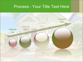 0000073398 PowerPoint Template - Slide 87