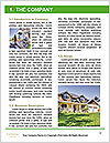 0000073398 Word Templates - Page 3