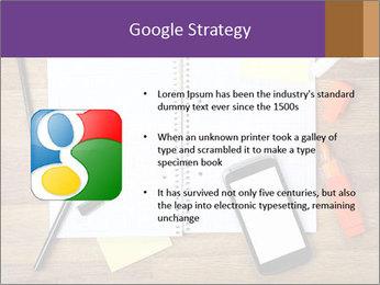 0000073399 PowerPoint Templates - Slide 10