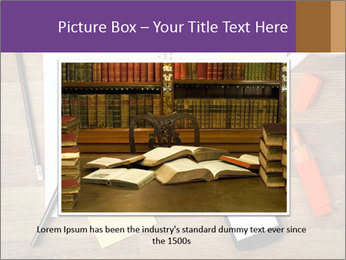 0000073399 PowerPoint Template - Slide 15