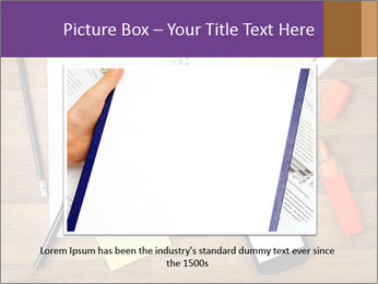 0000073399 PowerPoint Template - Slide 16