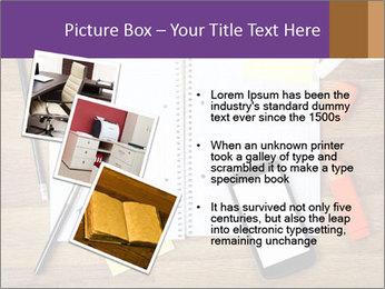 0000073399 PowerPoint Templates - Slide 17