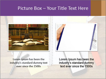 0000073399 PowerPoint Templates - Slide 18