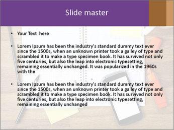 0000073399 PowerPoint Templates - Slide 2