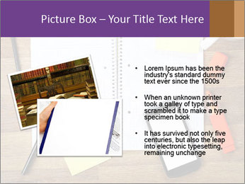 0000073399 PowerPoint Template - Slide 20