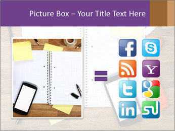 0000073399 PowerPoint Template - Slide 21
