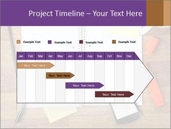 0000073399 PowerPoint Templates - Slide 25