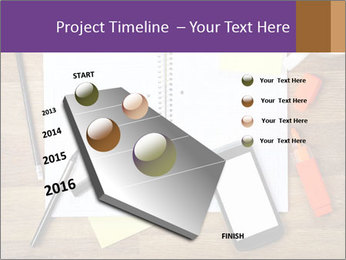 0000073399 PowerPoint Templates - Slide 26