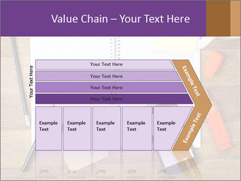 0000073399 PowerPoint Templates - Slide 27