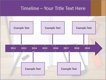 0000073399 PowerPoint Templates - Slide 28