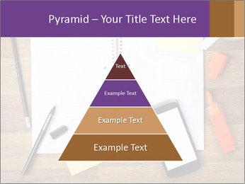 0000073399 PowerPoint Templates - Slide 30