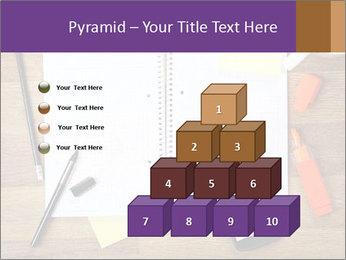 0000073399 PowerPoint Templates - Slide 31