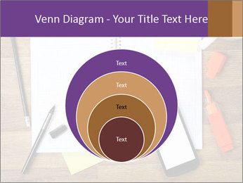 0000073399 PowerPoint Template - Slide 34