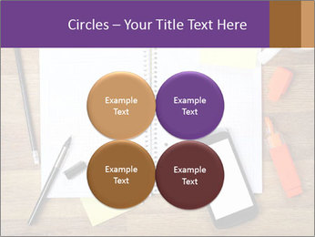 0000073399 PowerPoint Template - Slide 38