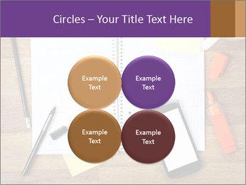 0000073399 PowerPoint Templates - Slide 38