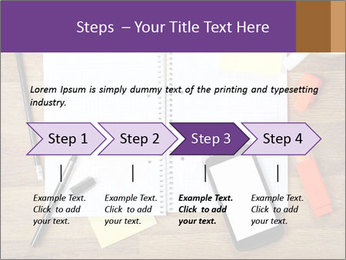 0000073399 PowerPoint Templates - Slide 4
