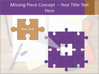 0000073399 PowerPoint Template - Slide 45