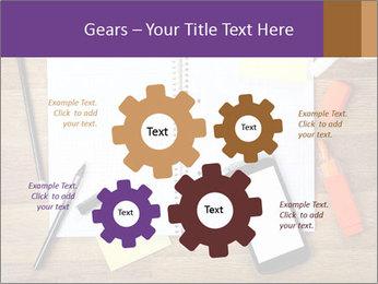 0000073399 PowerPoint Templates - Slide 47