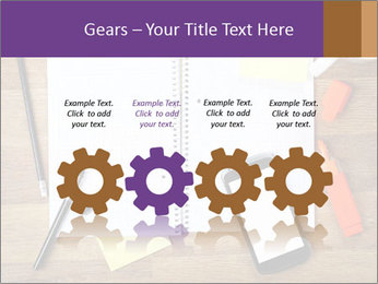 0000073399 PowerPoint Template - Slide 48