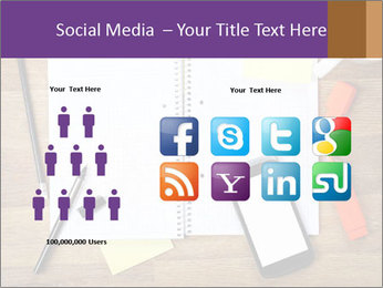 0000073399 PowerPoint Template - Slide 5
