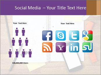 0000073399 PowerPoint Templates - Slide 5