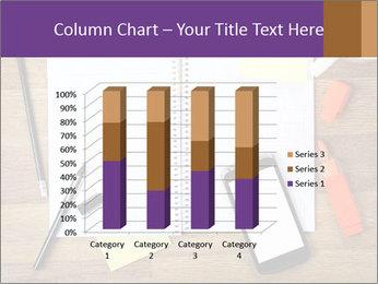 0000073399 PowerPoint Templates - Slide 50