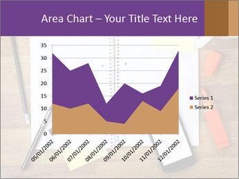 0000073399 PowerPoint Templates - Slide 53