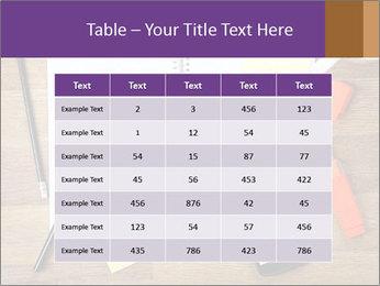 0000073399 PowerPoint Templates - Slide 55