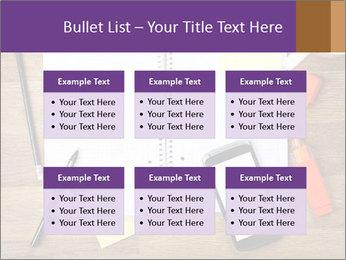 0000073399 PowerPoint Templates - Slide 56