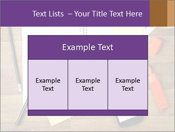 0000073399 PowerPoint Template - Slide 59