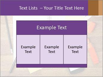 0000073399 PowerPoint Templates - Slide 59