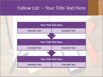 0000073399 PowerPoint Templates - Slide 60