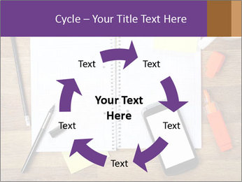 0000073399 PowerPoint Templates - Slide 62