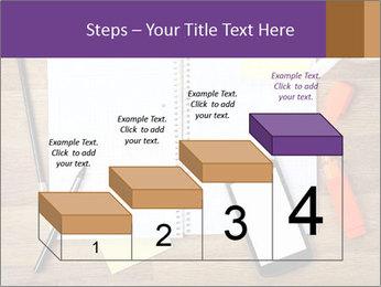 0000073399 PowerPoint Templates - Slide 64