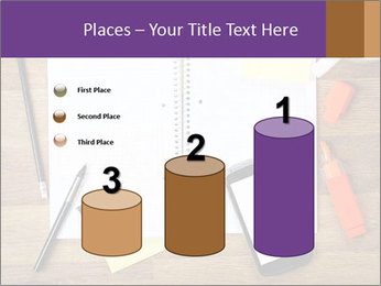 0000073399 PowerPoint Template - Slide 65