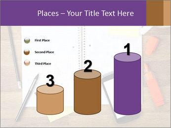 0000073399 PowerPoint Templates - Slide 65