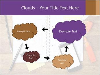 0000073399 PowerPoint Templates - Slide 72