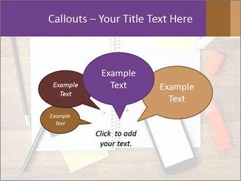 0000073399 PowerPoint Templates - Slide 73