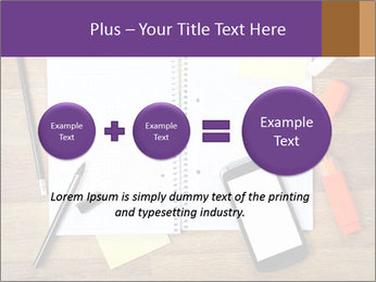 0000073399 PowerPoint Templates - Slide 75