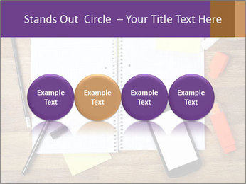 0000073399 PowerPoint Templates - Slide 76