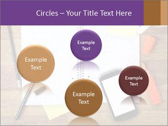0000073399 PowerPoint Templates - Slide 77