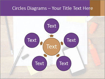 0000073399 PowerPoint Template - Slide 78
