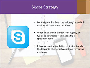 0000073399 PowerPoint Templates - Slide 8