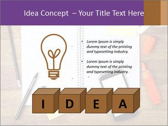 0000073399 PowerPoint Templates - Slide 80