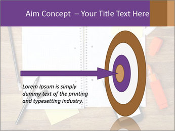 0000073399 PowerPoint Templates - Slide 83