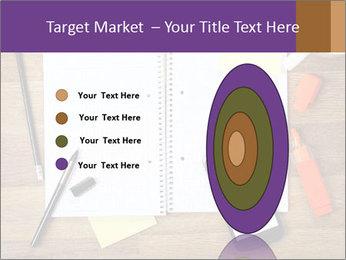 0000073399 PowerPoint Templates - Slide 84