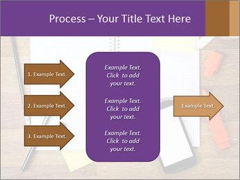 0000073399 PowerPoint Templates - Slide 85